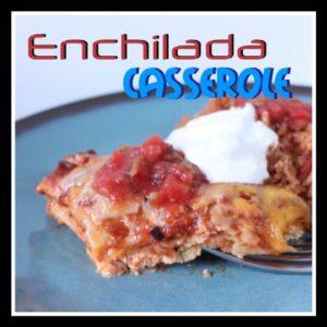 enchiladapinterest