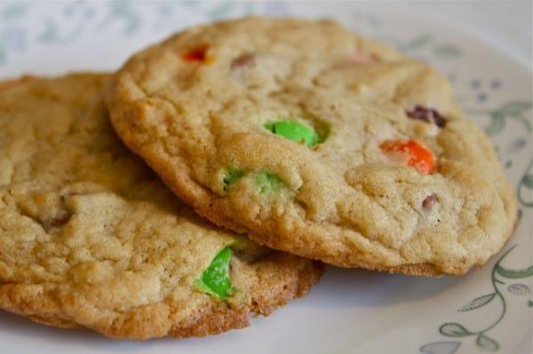 mmcookies3