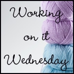 Working-it-Wednesday