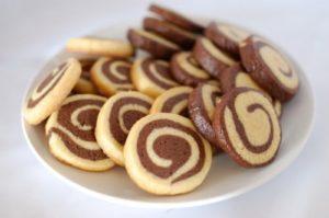 Pinwheel-Cookies cookeatdelicious
