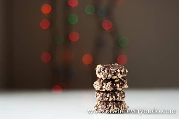Cookie Palooza 2012 Done-9