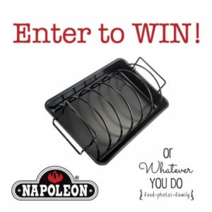 Rib Roast Rack Giveaway Square