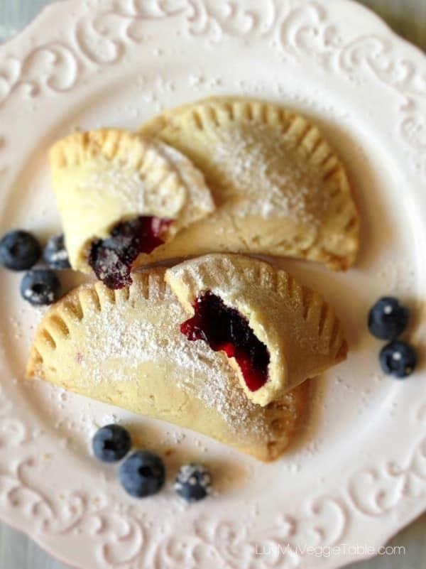 blueberry-sugar-cookie-crescents-4-767x1024