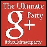 G+ Ultimate Party
