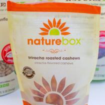 Nature Box-1