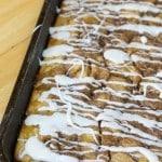 Caramel Roll Cinnamon Cake-7