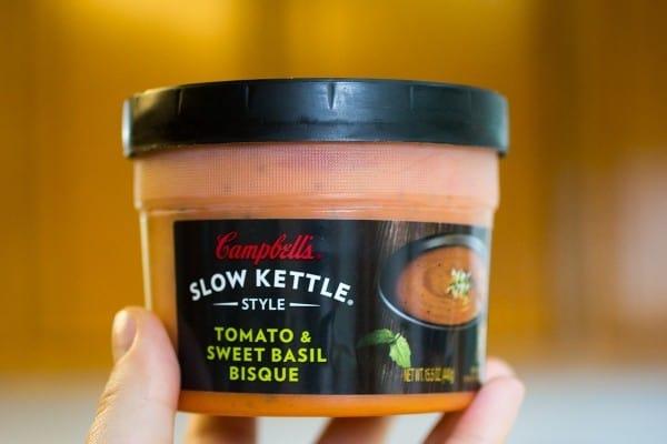Campbells-Slow-Kettle