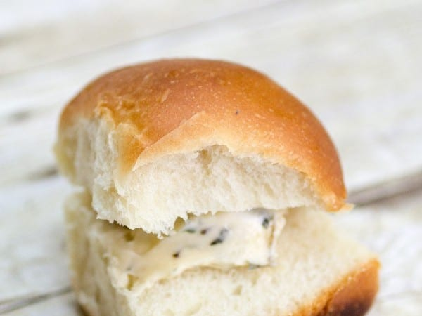 Milk Rolls #homemade #recipe #best
