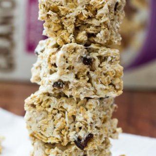 Quaker-Granola-Snack-Bars-5