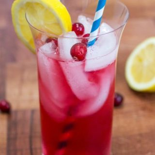 Rumberry Punch-3