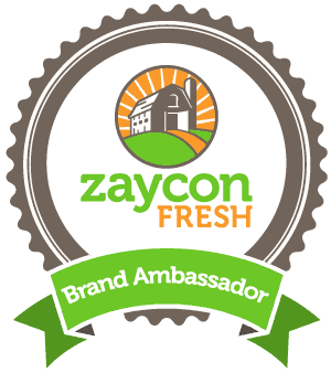 zayconfresh.com/refer/zf312598