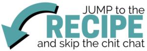 Recipe Jump Box