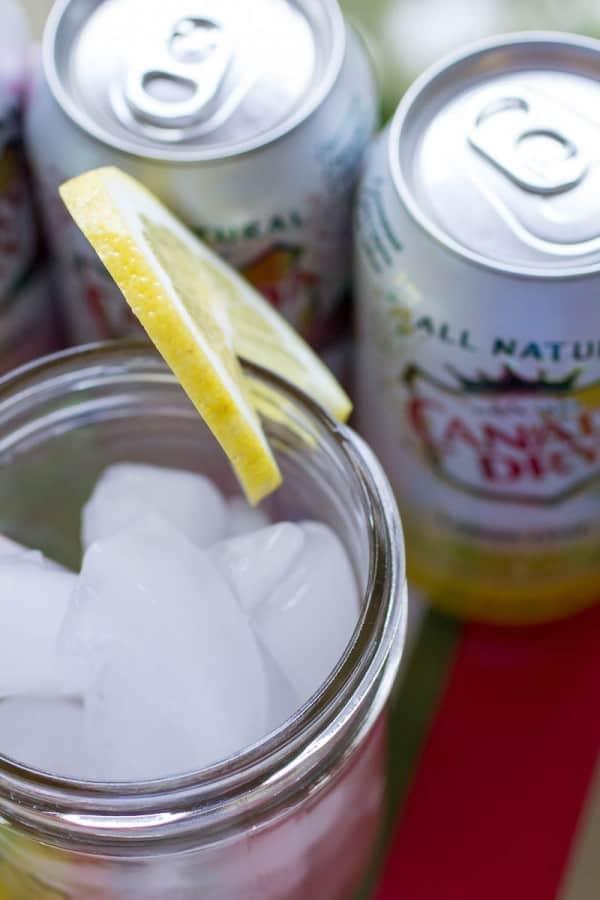 Mandarin Orange Cream Soda Cocktail-8