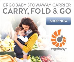 Ergobaby_Stowaway_300x250