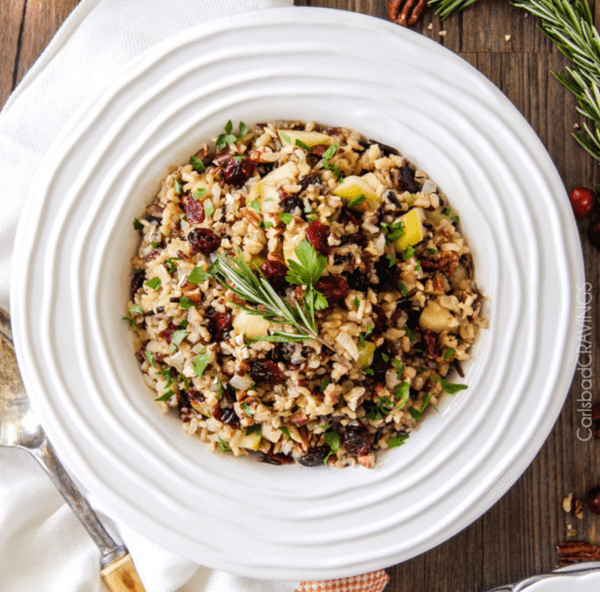 Cranberry_Apple_Pecan_Wild_Rice_Pilaf