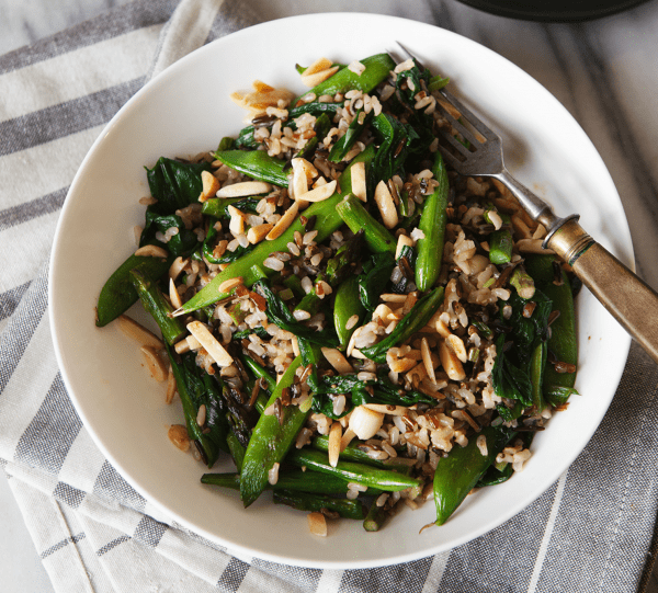 Wild_Rice_Bowl_with_Ramps__Asparagus___Snap_Peas_—_a_Better_Happier_St__Sebastian