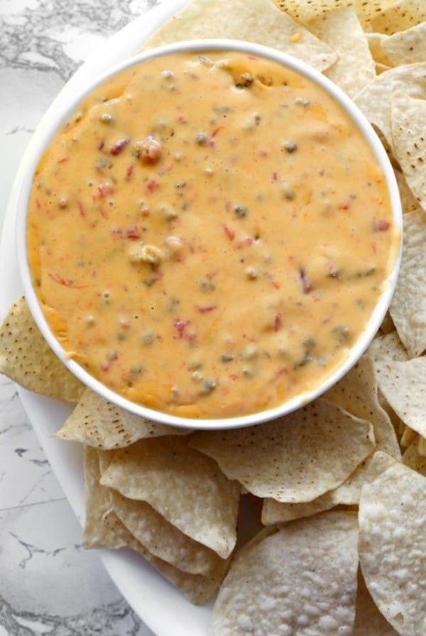 cindees-nacho-cheese-dip-2