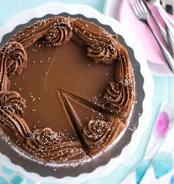 Buttermilk_Birthday_Cake_with_Malted_Chocolate_Frosting___Sweetapolita