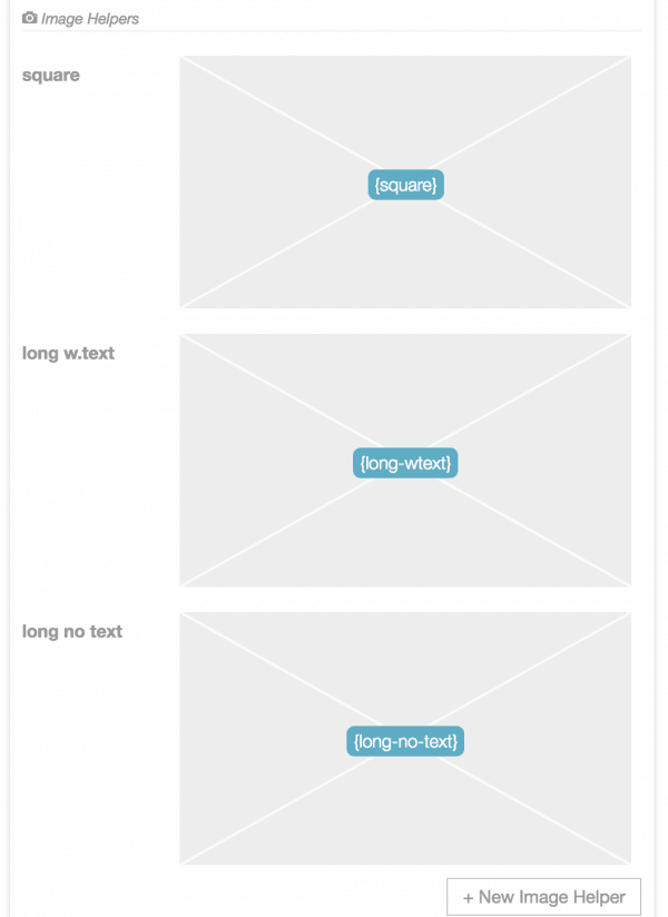 CoSchedule Social Templates