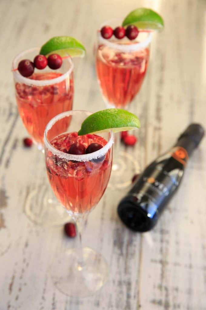 Cranberry-Pomegranate-Prosecco-Cocktail
