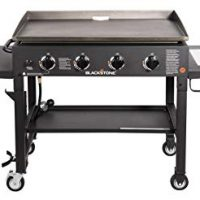 Blackstone 36 inch Outdoor Flat Top Griddle