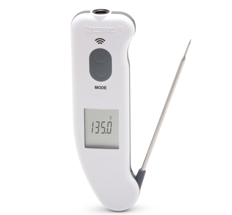 ThermoWorks Thermapen IR