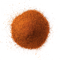 Spiceology Chile Lime Seasoning