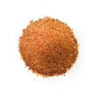 Spiceology Taco Seasoning