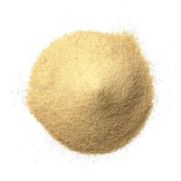 Garlic Granules (Domestic)