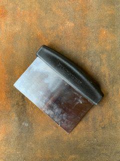 How to re-season a Blackstone