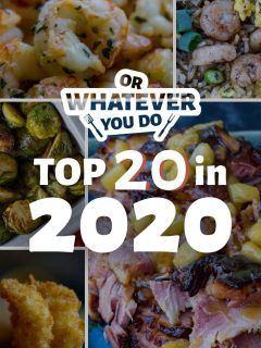 top 20 in 2020